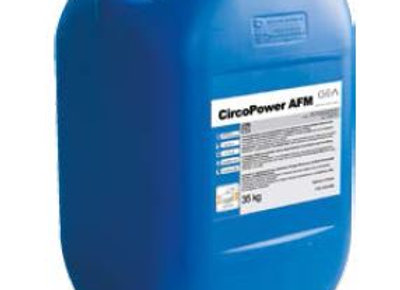 CircoPower AFM