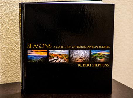 "Enduring All The ""Seasons"""