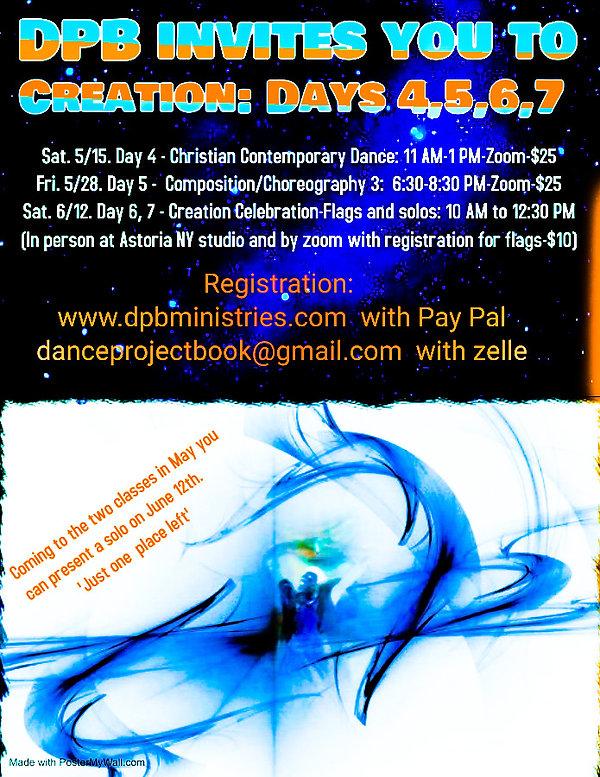 DPB Spring Classes to send .jpg
