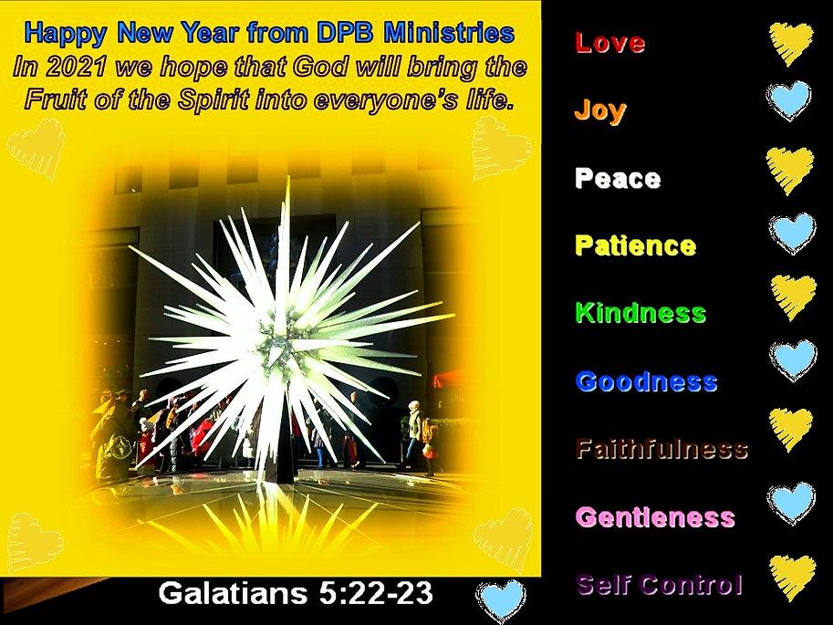 DPB Ministries New Year.jpg