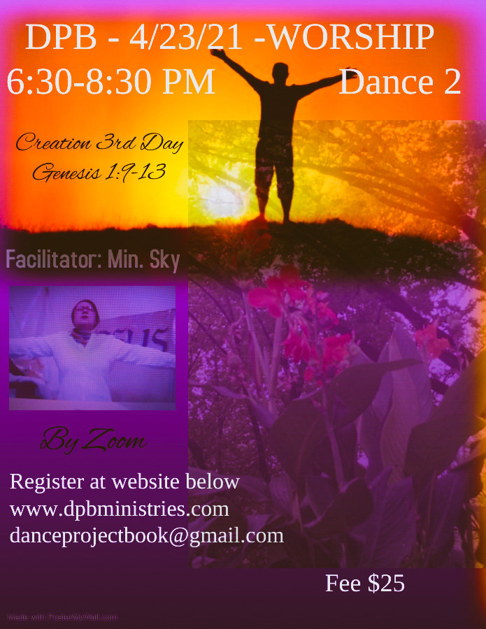 Worship Dance 2 to send.jpg