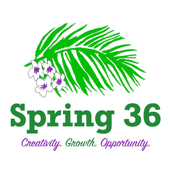 Spring 36 Logo.png