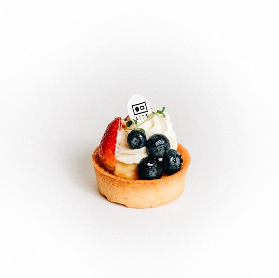 Magokoro Tart Seasonal .jpg