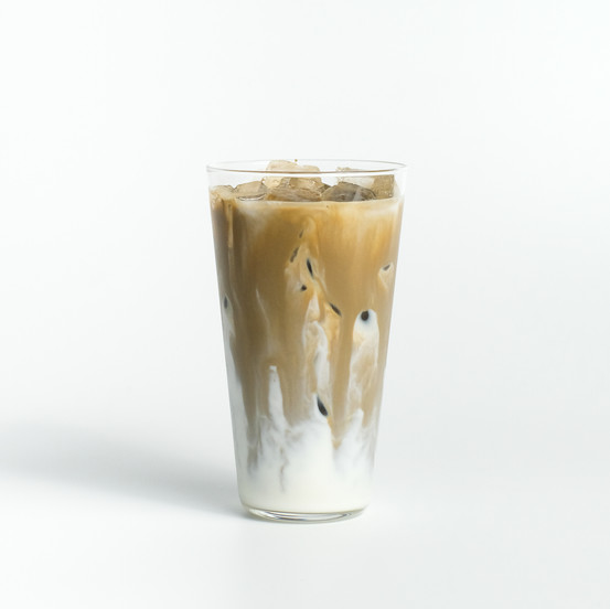 Iced Hojicha Latte.jpg