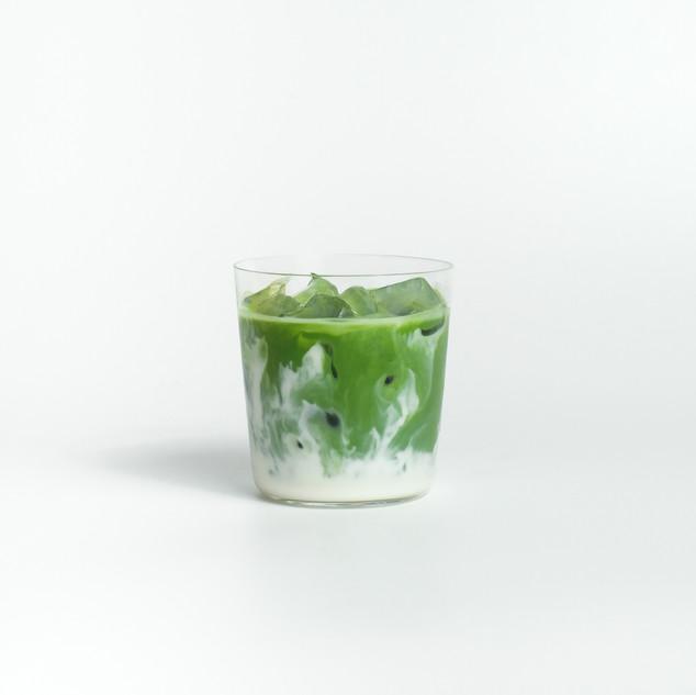 Iced Umami Latte.jpg