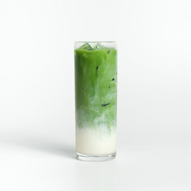 Iced Magokoro Latte.jpg