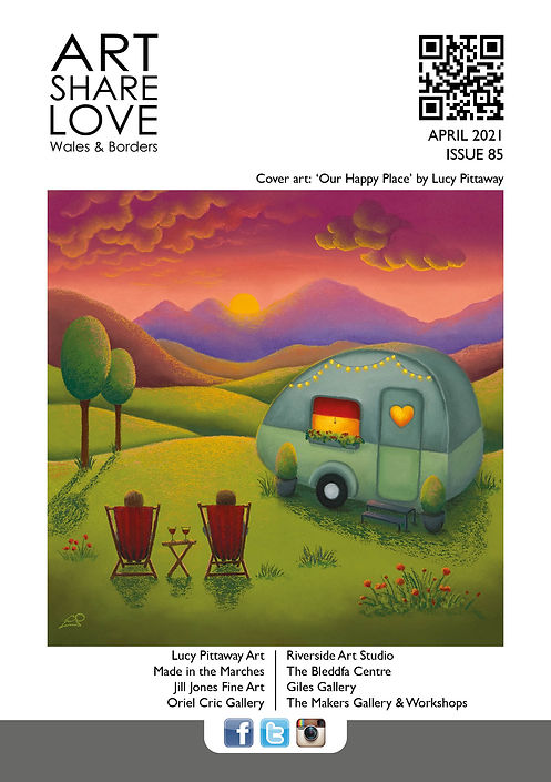 Art Share Love - April 2021 - Cover.jpg