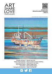 Art Share Love - August 2019 - cover.jpg