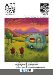 Art Share Love - April 2021 - Cover.jpg