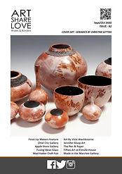 Art Share Love - Sept & Oct - Cover.jpg