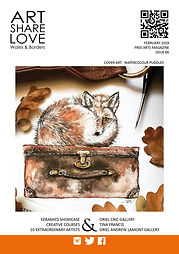 Art Share Love - Feb - 2019 - Cover.jpg