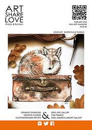 Art Share Love - Feb - 2019 - Cover.jpg