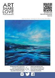 Art Share Love - OCT - Cover.jpg