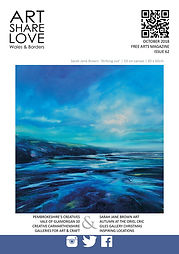 Art Share Love - OCT - Cover.jpg
