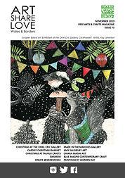 ASL November 2019 - Cover.jpg