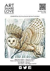 Art Share Love - December 2020 Cover.jpg