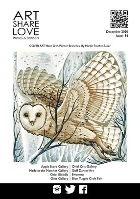 Art Share Love - December 2020 Cover.jpg