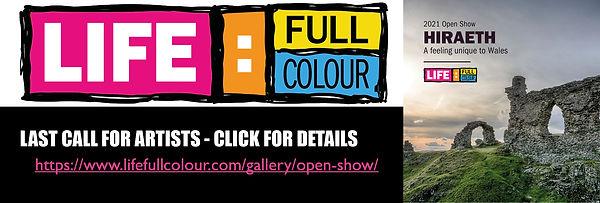 Life Full Colour Banner.jpg