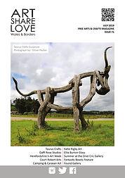 Art Share Love - July - Cover 2019.jpg