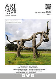 Art Share Love - July - Cover 2019.jpg