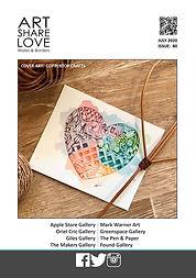 Art Share Love - July 2020.jpg