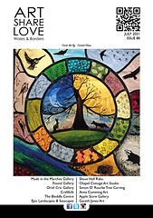 Art Share Love Wales & Borders Magazine - July 2021 - Cover.jpg