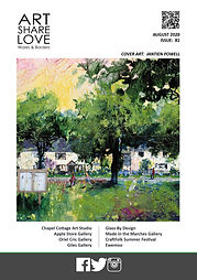 Art Share Love - August 2020 - Cover.jpg