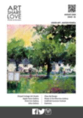 Art Share Love - August 2020 - Cover.jpg