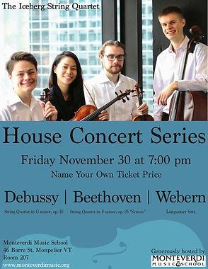 Iceberg String Quartet Poster_edited.jpg