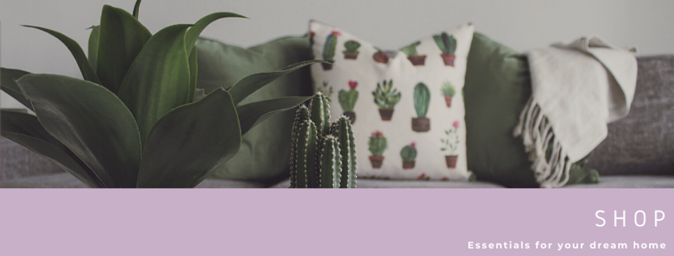 Pastel Photo Food Facebook Cover (3).png