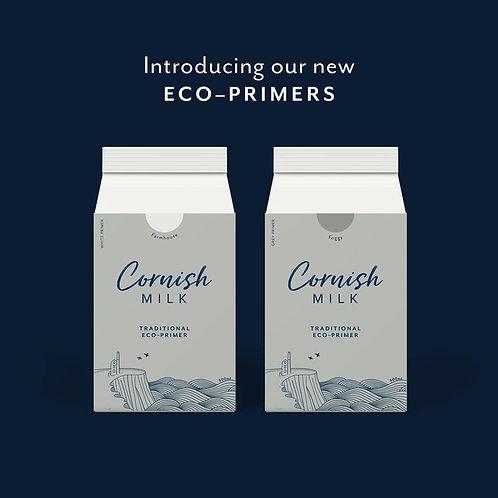 Eco - Primers