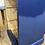 Thumbnail: Natural Furniture Finishing wax