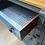 Thumbnail: Vintage Oak Jaycee sideboard