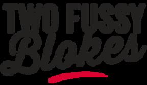 paintshack-TFB-logo_medium.png