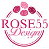 Rose55Design White Background (1).jpg