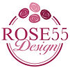 Rose55Design White Background (1)_edited
