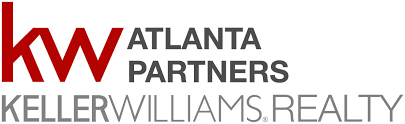 kellwe williams vendor partner image.png