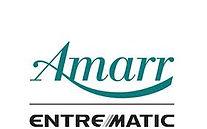 AmarrGarage Door.jpg