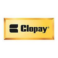 clopay.jpg