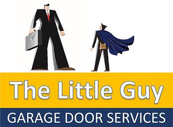 Garage Door Repair Atlanta
