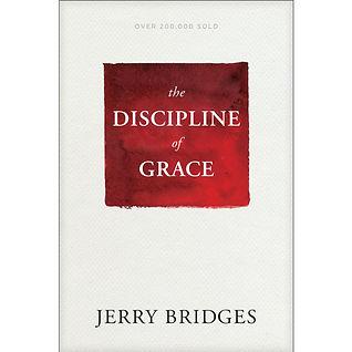 discipleship of grace.jpg