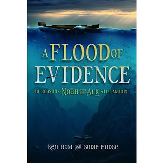 a flood of evidence.jpg