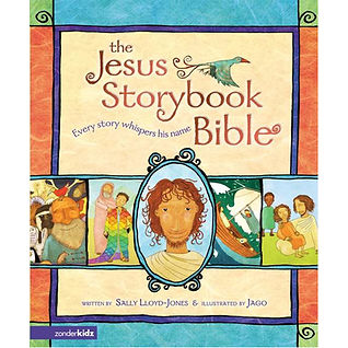 jesus storybook bible.jpg