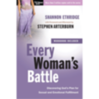 every womans battle-01 (1).png