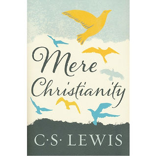 merechristianity.jpg
