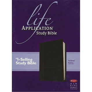 lifeapplicationbible.jpg
