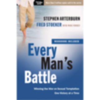 every mans battle-01.png