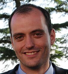 Photo_profil1.jpg