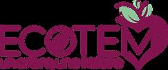 Logo Ecotem Coul.png