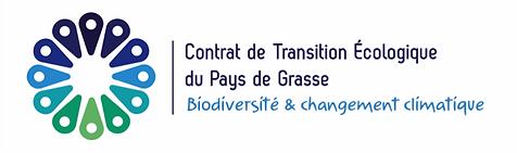 Contrat trans2.png